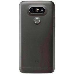 Смартфон LG G5 H845 Titan
