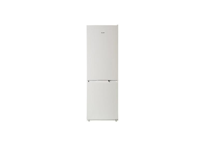 Холодильник Атлант ХМ-4721-100