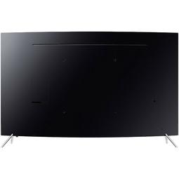 Телевизор Samsung UE49KS7500UXCE