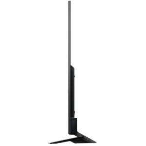 Телевизор Sony KD-55XD8599BR2