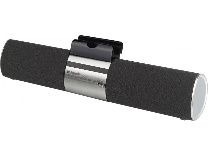 Звуковые колонки Defender BT Audio-S6