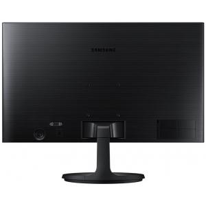 Монитор Samsung S19F350HNI