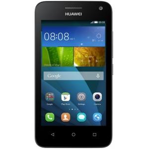 Смартфон Huawei Ascend Y336 (Y3C) Black