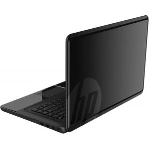 Ноутбук HP 2000-2d80SR
