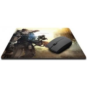 Коврик для мыши X-Game Titan Fall V1.P