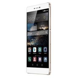 Смартфон Huawei Ascend P8 (Grace) Champagne