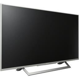 Телевизор Sony KDL-49WD757SR2