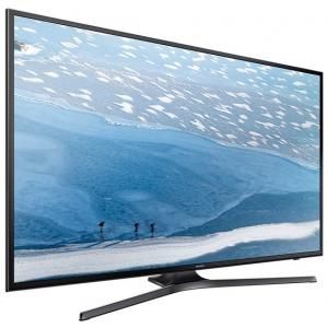 Телевизор Samsung UE40KU6000UXCE