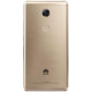 Смартфон Huawei GR5 Gold