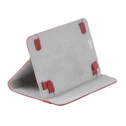 Чехол для планшета Continent UTH-71RD Red