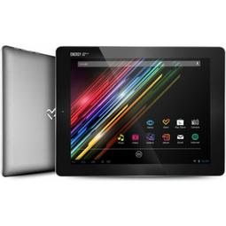 Планшет Energy Sistem Tablet i10 Silver