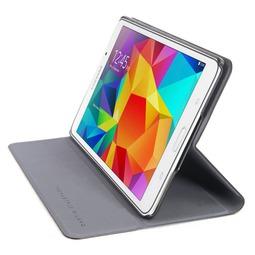 Чехол для планшета Tucano TAB-RSS8 Black