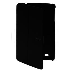 Чехол для планшета LG  GPAD 8 V490 Black