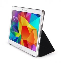 Чехол для планшета Tucano TAB-TS410-B Black