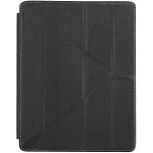 Чехол для планшета Continent UTS-101BL Black