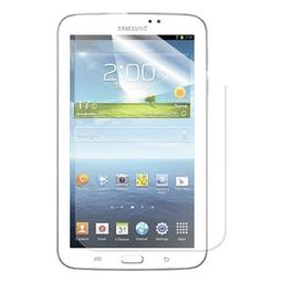 Защитная пленка для планшета A-case For Samsung Galaxy Tab 3 Lite 7.0