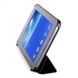 Чехол для планшета Tucano TAB-LSL7