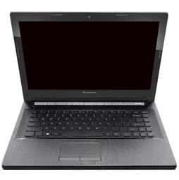 Ноутбук Lenovo G4045