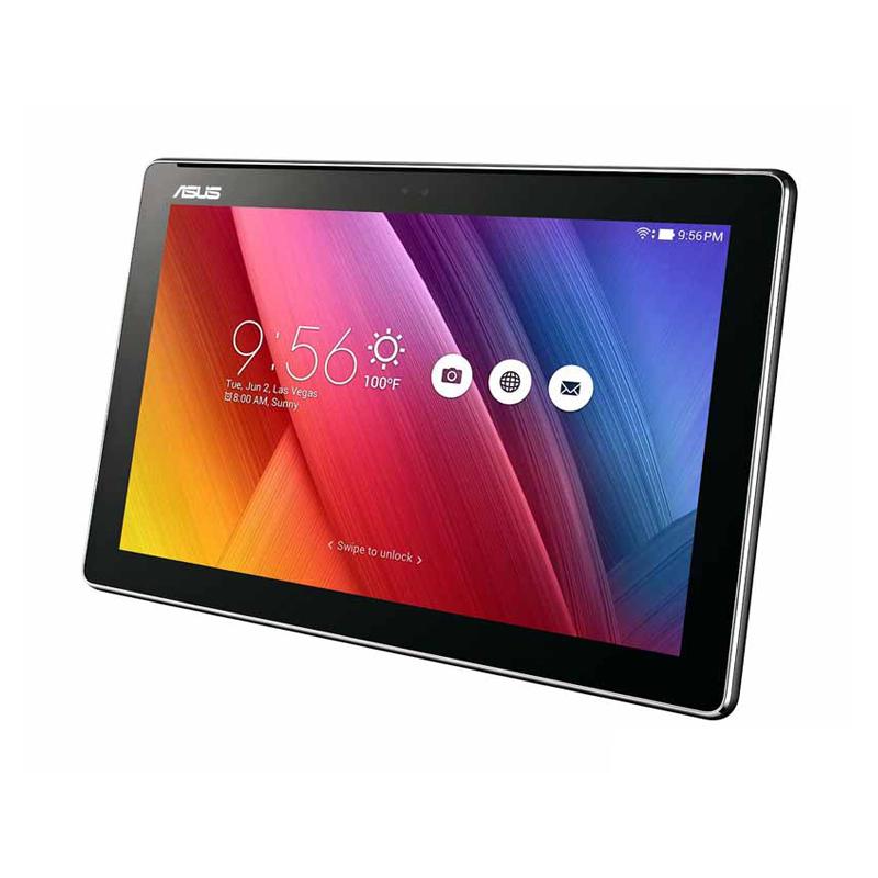 Планшет Asus ZenPad Z300CNL 16Gb Lte Dark Gray
