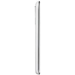 Смартфон LG K8 Lte K350E White