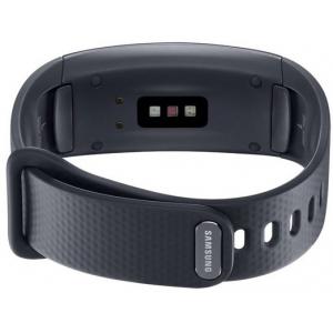Фитнес-браслет Samsung Gear Fit 2 Dark Grey