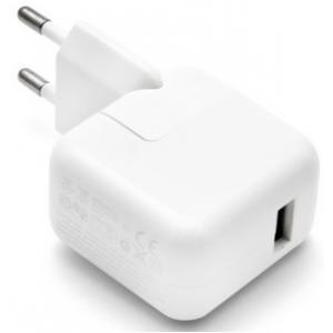 Зарядное устройство Ipower IP2AB White