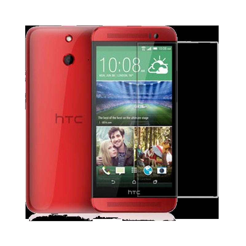 Защитная пленка Nillkin Protective Film NLK-5799 HTC One E8