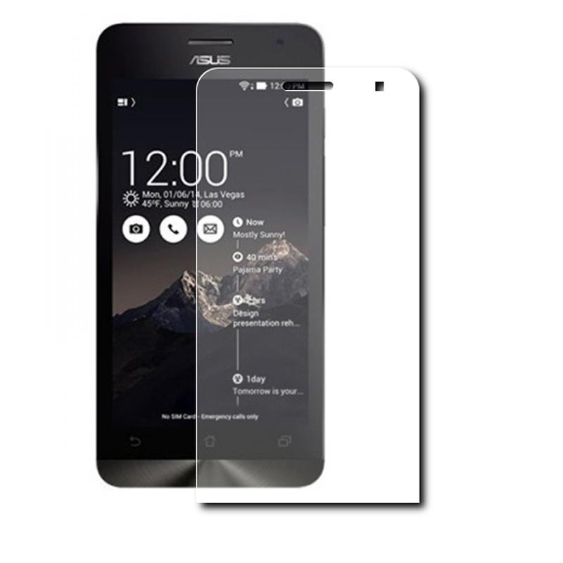 Защитная пленка Nillkin Anti-Glare Screen Protection 279891 Zenfone 5