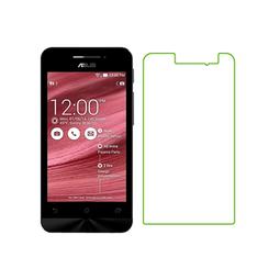 Защитная пленка Nillkin High Level Crystal Screen Protection 288312 Zenfone 4