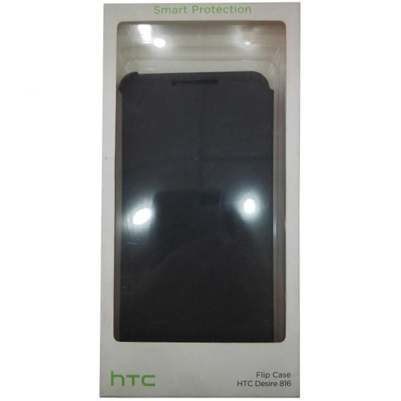 Чехол для мобильного телефона HTC Flip Case HC V950 Для HTC Desire 816