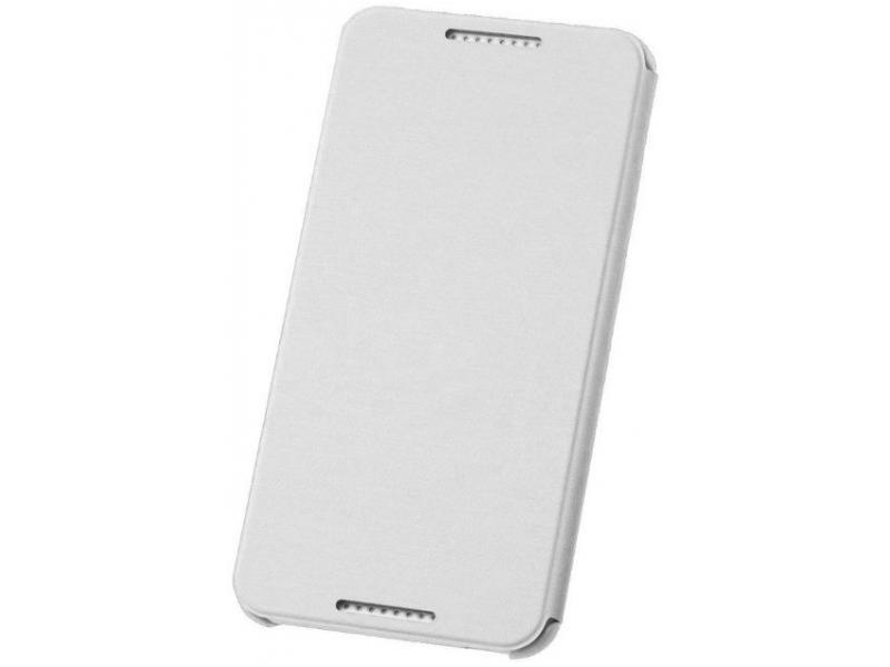Чехол для мобильного телефона Flip Case HC V950 (DESIRE 816) White