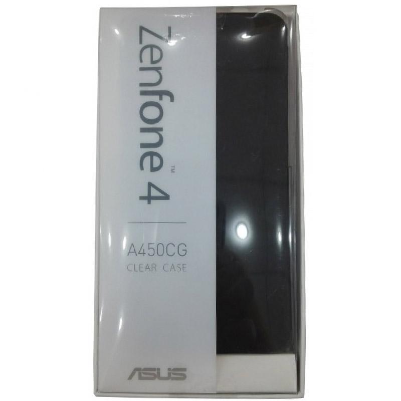 Чехол для мобильного телефона Asus A450CG PF-01 Для Asus Zenfone 4 Clear