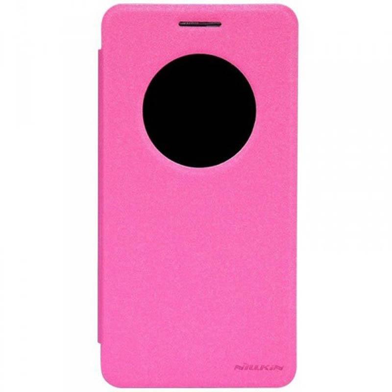Чехол для мобильного телефона Nillkin Super Frosted Asus Zenfone 5