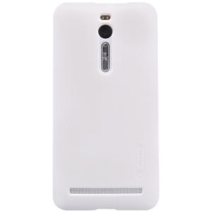 Чехол для мобильного телефона Nillkin Super Frosted Zenfone 2 ZE551ML/ZE550ML White