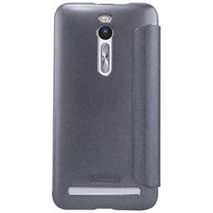 Чехол для мобильного телефона Nillkin Sparkle Series Zenfone 2 ZE551ML/ZE550ML Black