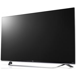 Телевизор LG 55UF850V