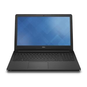 Ноутбук Dell Inspiron 3558 Black