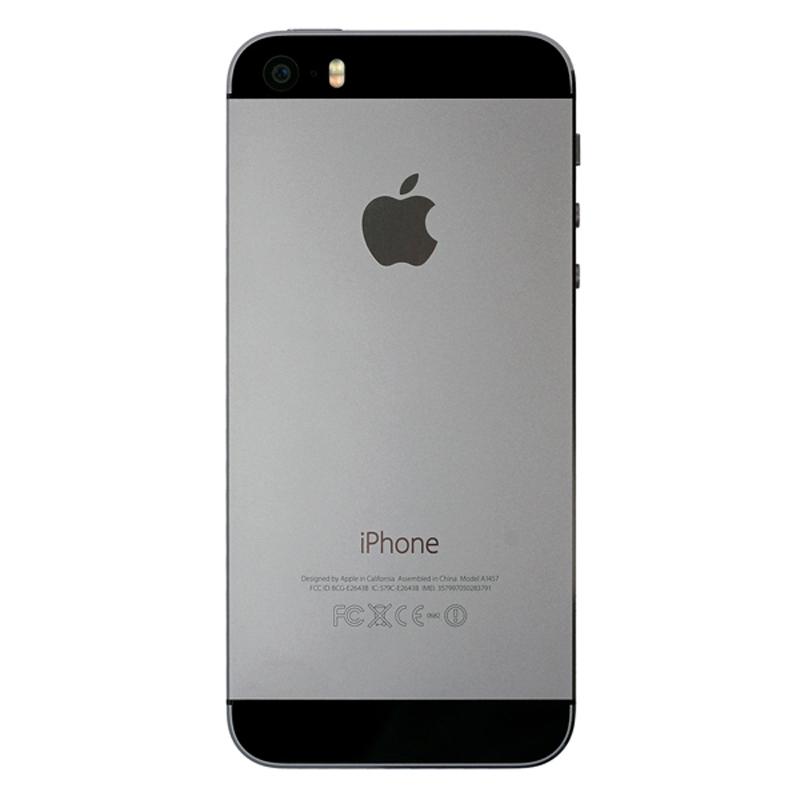 Айфон 5 s купить в кредит эппл айфон се купить
