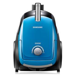 Пылесос Samsung VC20DVNDCNC/EV