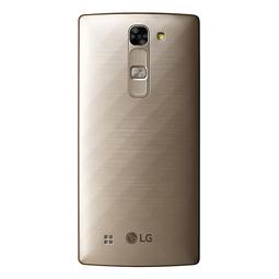Смартфон LG G4 C Lte H522Y Titan Gold