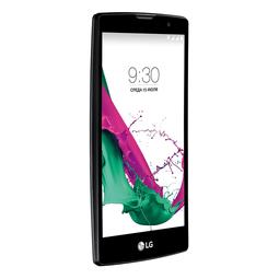 Смартфон LG G4 C Lte H522Y Silver