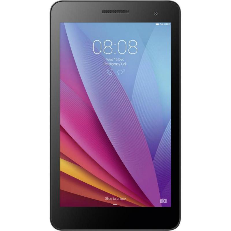 Планшет Huawei MediaPad T1 7 3G 8Gb Silver