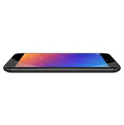 Смартфон Meizu Pro 6 32Gb Black