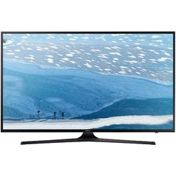 Телевизор Samsung UE55KU6000UXCE