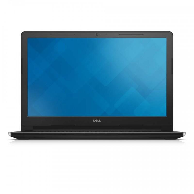 Ноутбук Dell Inspiron 3558