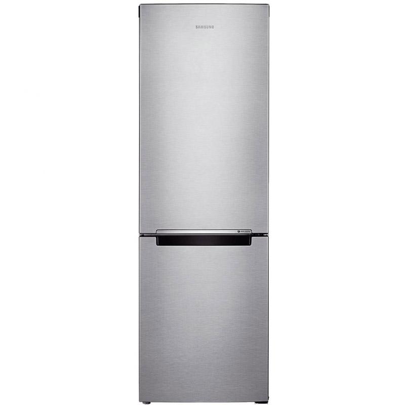 Холодильник Samsung RB33J3000SA/WT