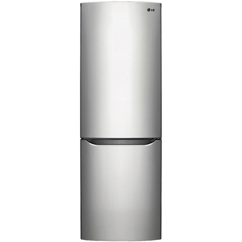 Холодильник LG GA-B379SMCL