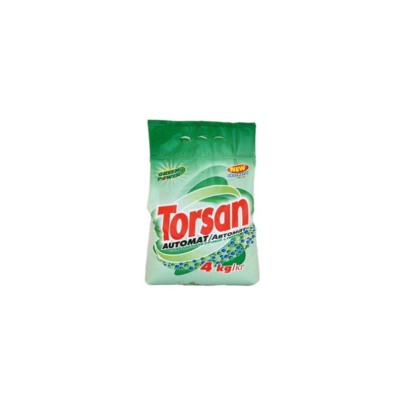 Чистящие средство Torsan Automat