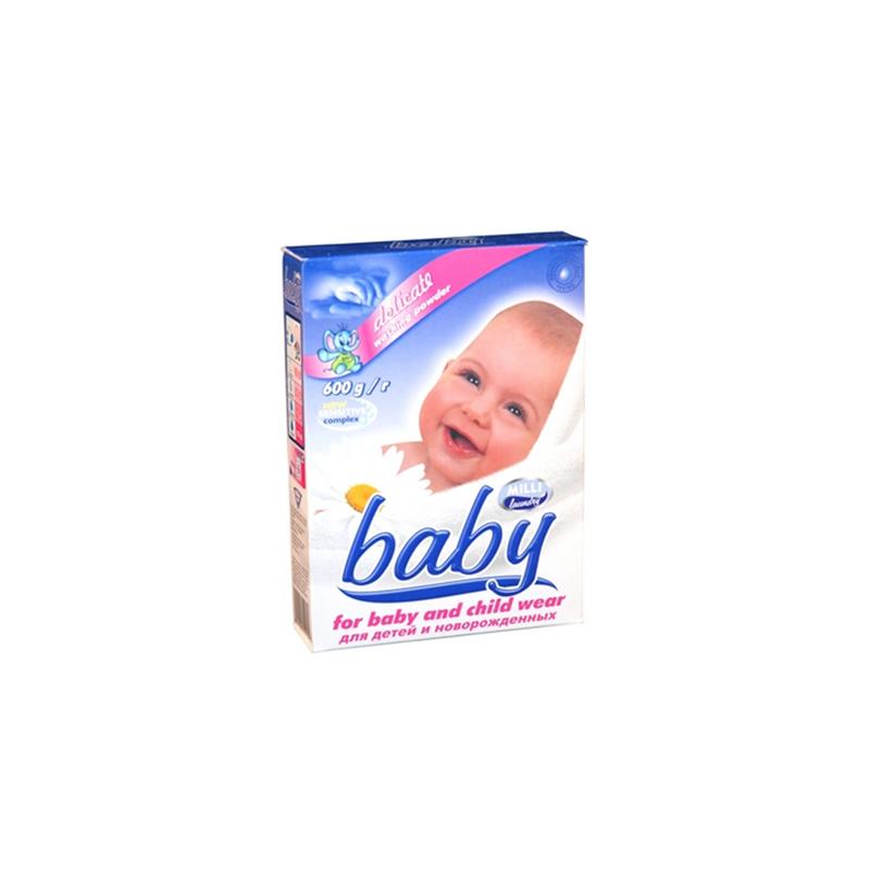 Чистящие средство Milli Baby 1357