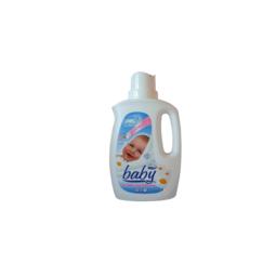 Чистящие средство Milli Baby 1163
